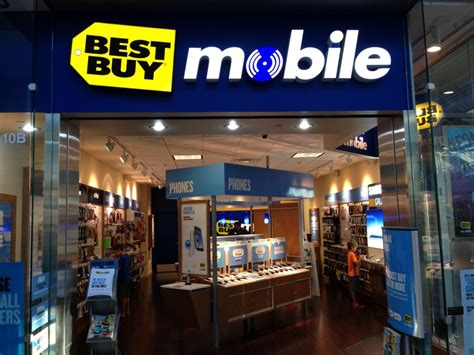 Best Mobile Shopping by Best Buy Mobile Specialty Stores Review Stacey Hoffer