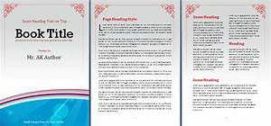 How To Make A Resume Free Sample Booklet Template Office Templates Online