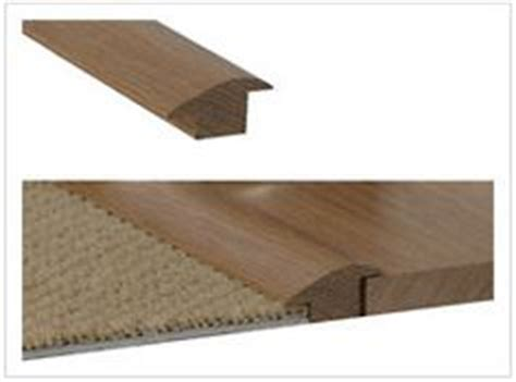cork flooring expansion joint laminate flooring laminate flooring cork expansion strips