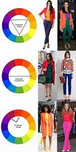 quelles couleurs vont ensemble se marient s39associent With les couleurs qui se marient avec le bleu 3 vetements les couleurs qui vont ensemble