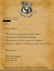 hogwarts letter of acceptance wwwimgkidcom the image With letter to hogwarts template