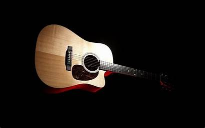 Guitar Wallpapers Awesome Acoustic Guitars Gibson