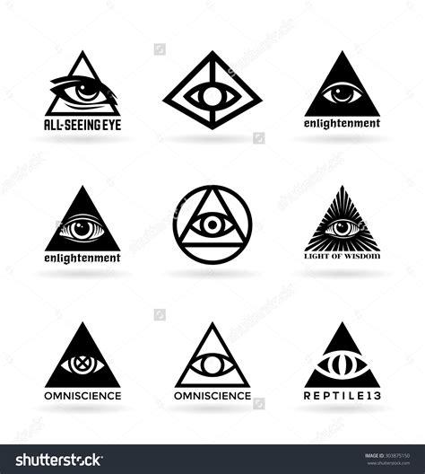 Illuminati Pyramid Meaning Illuminati Pyramide Recherche Tattoos