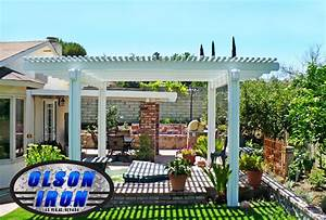Alumawood patio covers las vegas alumawood las vegas for Patio covers las vegas nv