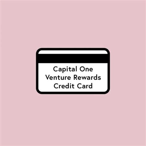 capital one credit cards phone number capital one venture card travel newhairstylesformen2014