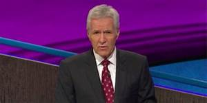 The Touching Tribute Alex Trebek Paid To The Jeopardy ...