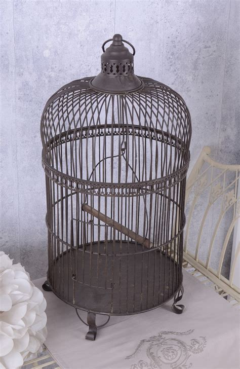 shabby chic birdcages bird cage shabby chic decor cage bird cage metal cage aviary ebay