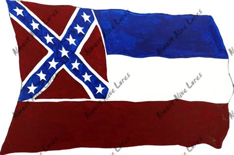 Confederate Boat Flags For Sale by Confederate Flag Decal Shop Collectibles Daily