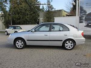 Hyundai Accent Lc 2004 : hyundai accent the latest news and reviews with the best ~ Kayakingforconservation.com Haus und Dekorationen