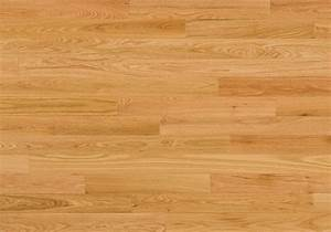 Natural, Ambiance, Red Oak, Select & Better - Lauzon