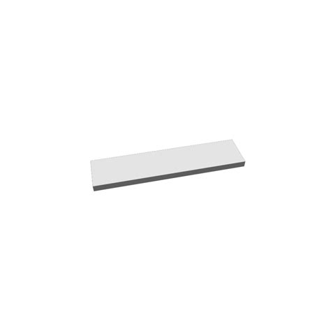 ikea wall shelf lack lack wall shelf white design and decorate your room in 3d