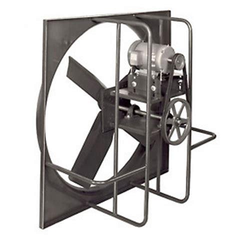 belt drive wall exhaust fan exhaust fans ventilation exhaust supply industrial