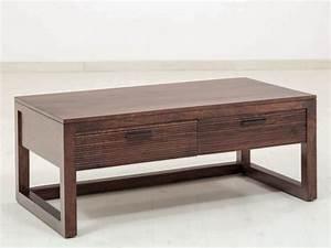 Table Basse Vente Unique : sejour bureau trouvez le meuble qu 39 il vous faut page 3 ~ Nature-et-papiers.com Idées de Décoration