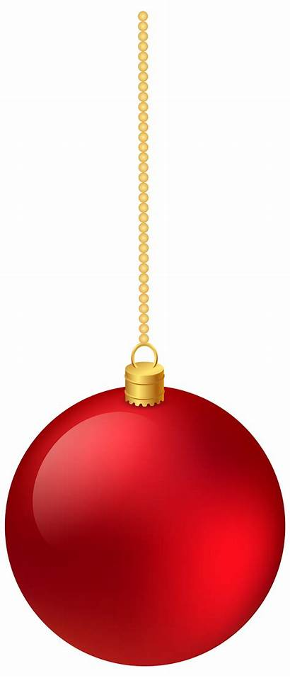 Hanging Ball Clipart Classic Transparent Yopriceville Previous