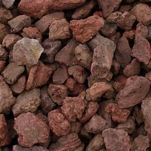 Gabionensteine Berechnen : lava gabionensteine 60 150 mm gabionensteine ~ Themetempest.com Abrechnung