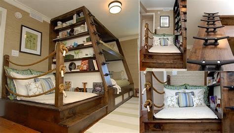 10 Awesome Bunk Beds by Awesome Bunk Bed Design Icreatived