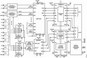 Cn0364 Circuit Note