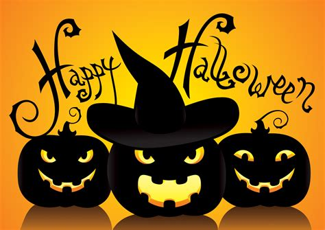 halloween status wishes messages  funny quotes