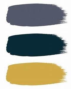 les 10 meilleures idees de la categorie palette de With photo peinture salon 2 couleurs 10 pourquoi tourner une video sur fond vert ou bleu
