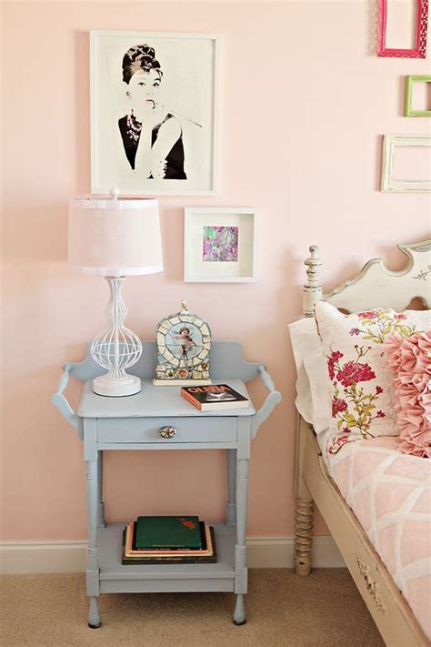84 best images about my favorite paint colors on
