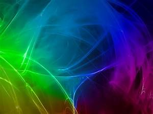 Colors, Can, Increase, Your, Relaxation, And, Mental, Health