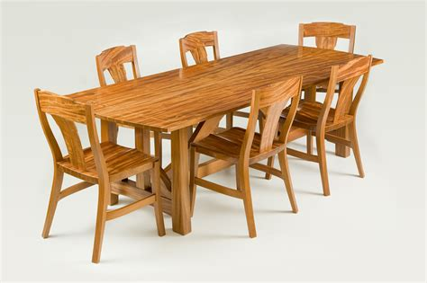 log table and chairs corlis woodworks tables gallery