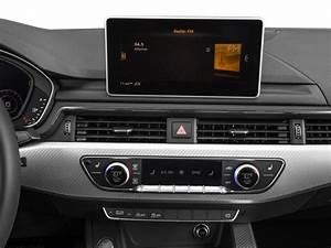 New 2018 Audi A5 Coupe 2 0 Tfsi Premium Plus S Tronic Msrp