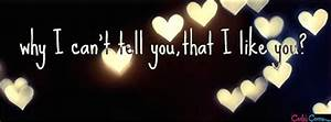 CUTE QUOTES FOR FACEBOOK COVER PHOTOS image quotes at ...