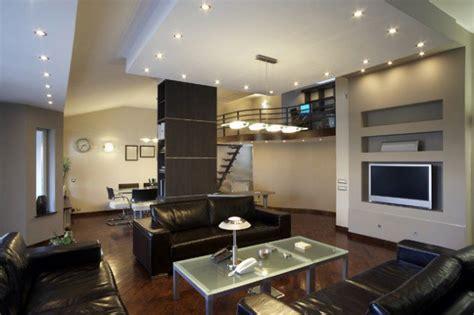 home interior lighting design ideas 20 pretty cool lighting ideas for contemporary living room