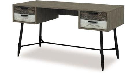Office Desk New Zealand by Desks For The Home And Office Office Furniture Danske