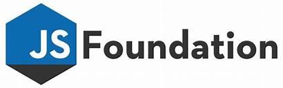 Foundation Js Linux Community Javascript Jsf Takes