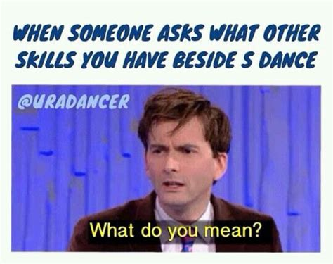 Dance Meme - dance memes dance pinterest