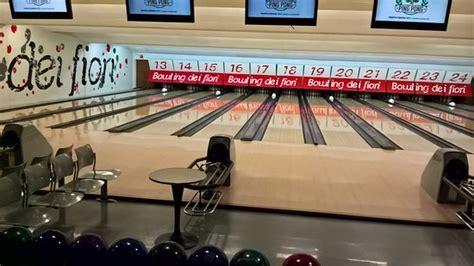bowling dei fiori getlstd property photo obr 225 zek za蝎 237 zen 237 bowling dei