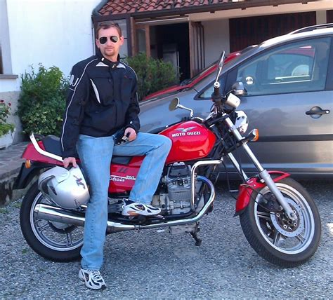 moto guzzi 750 ntx specs and list of seriess by year onlymotorbikes