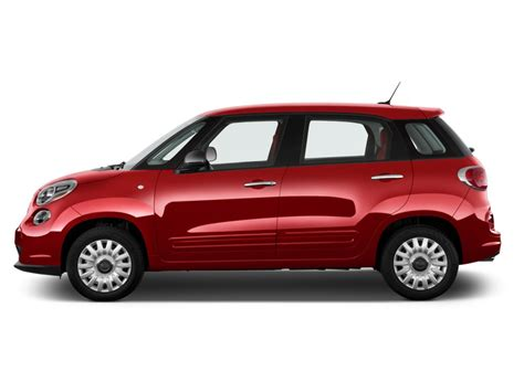 Fiat 2014 500l by 2014 Fiat 500l Pictures Photos Gallery Motorauthority
