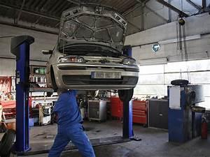 Pont De Voiture : d couvrez le garage auto galon fontenay sous bois pr s de vincennes ~ Nature-et-papiers.com Idées de Décoration