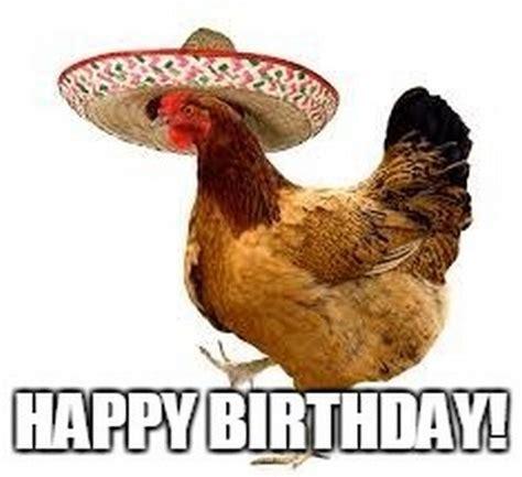 Mexican Birthday Meme - mexican birthday memes wishesgreeting
