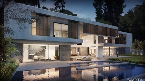 home architect plans saota architects top fascinating houses from saota