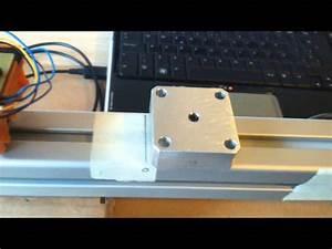 Pin On Electric Motors