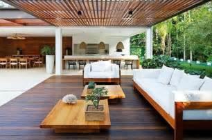 balkon seitensichtschutz terrassengestaltung beispiele 40 inspirierende ideen