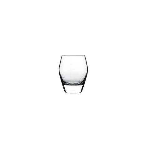 Bicchieri Acqua Bormioli by Bicchiere Acqua Atelier Bormioli Luigi In Vetro 34 Cl