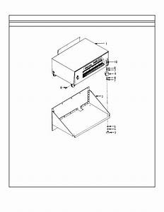 Film Dryer Assembly Maintenance Instructions  Cont