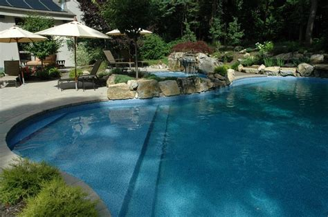 whats cool  pools  deck  patio company