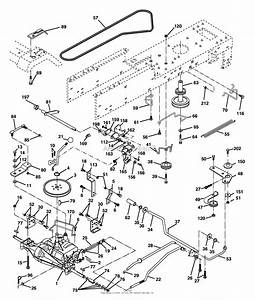 Ayp  Electrolux Pb18542lt  96012000300  2005  Parts Diagram For Drive Assembly