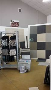 magasin de carrelage a agneaux With magasin de carrelage