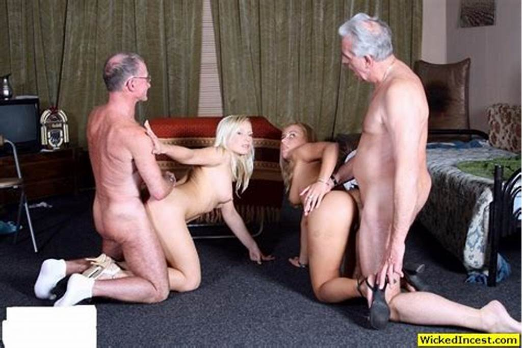 #Banned #And #Illegal #Incest #Pictures