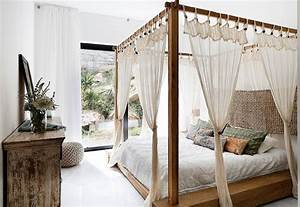 Schlafzimmer einrichten und gem tlich gestalten bilder for Schlafzimmer gemütlich einrichten