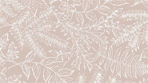 Hd Wallpaper Cute Gold Rose
