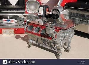 Voiture Moteur Hs : simple moteur v table basse tables blocs bloc petrolhead passionn de voiture voiture voitures ~ Maxctalentgroup.com Avis de Voitures