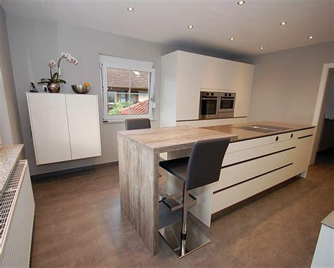Stahlplatte Mit Bora Classic  Küche Von Familie H Aus